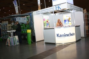 H+K-Verlag