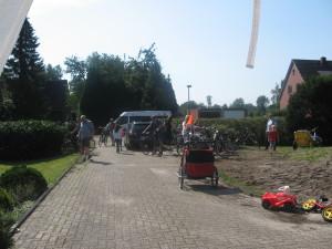2015-08-23_Sommerfest-W563 003
