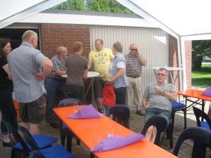 2015-08-23_Sommerfest-W563 008