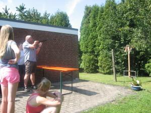2015-08-23_Sommerfest-W563 025