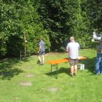 2015-08-23_Sommerfest-W563 030