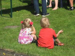 2015-08-23_Sommerfest-W563 039