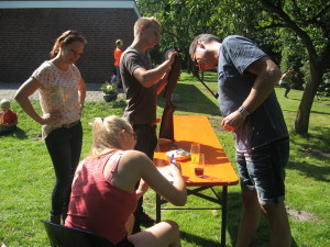 2015-08-23_Sommerfest-W563 042
