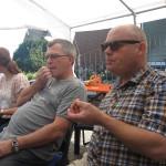 2015-08-23_Sommerfest-W563 045