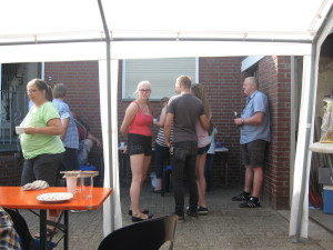 2015-08-23_Sommerfest-W563 047