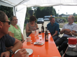 2015-08-23_Sommerfest-W563 048