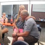 2015-08-23_Sommerfest-W563 049