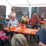 2015-08-23_Sommerfest-W563 052