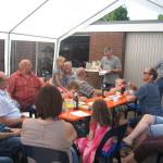 2015-08-23_Sommerfest-W563 053
